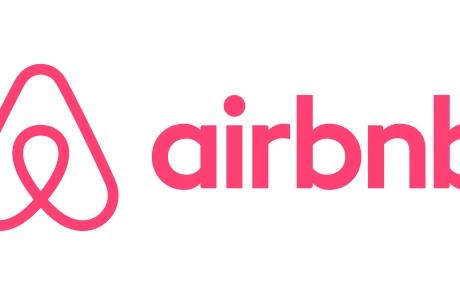 airbnb_horizontal_lockup_print